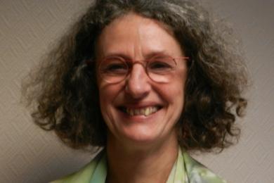 Dr. Mireille Pêcheux